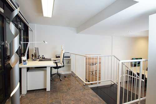 Immobilien verkaufen 40547 Düsseldorf