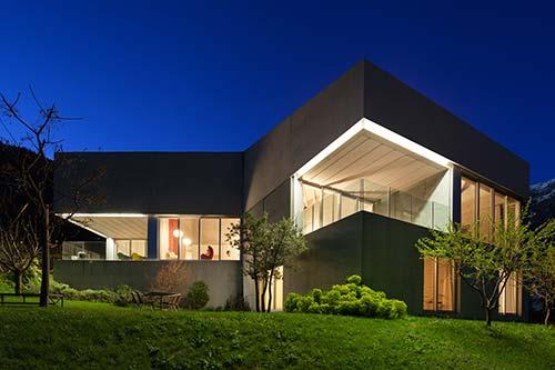 Immobilienmakler-Düsseldorf-Immobilien-kaufen