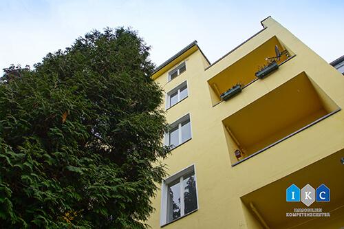 immobilienmakler-duesseldorf-Mehrfamilienhaus Düsseldorf verkaufen