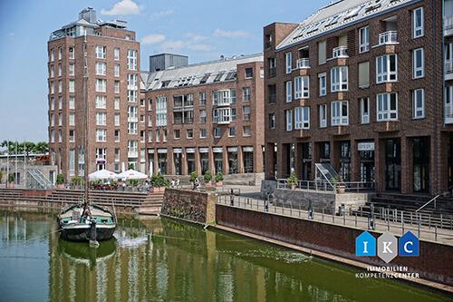 Immobilienmakler-Düsseldorf-Akademiestrasse