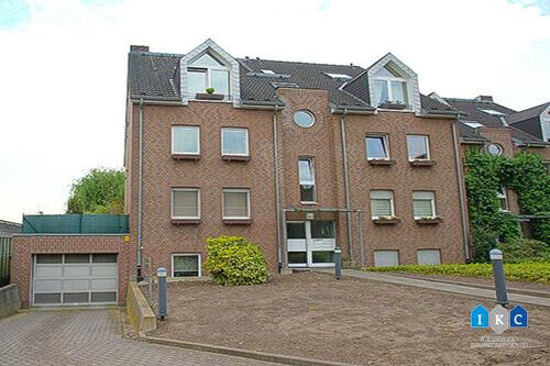 Immobilienmakler-Düsseldorf-Refenrenzen-MFH2