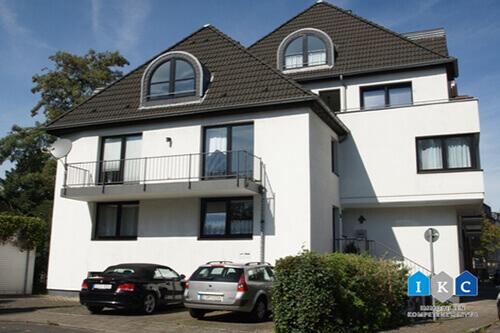 Immobilienmakler-Ratingen-Refenrenzen-EFH