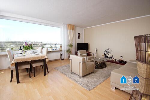 Immobilienmakler-Ratingen-Referenz1
