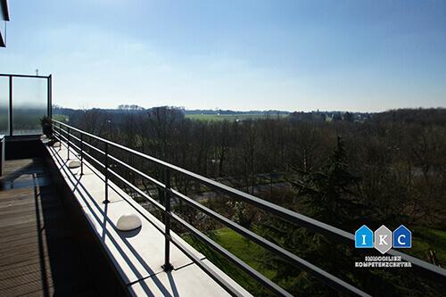Immobilienmakler-Ratingen-Referenzen2