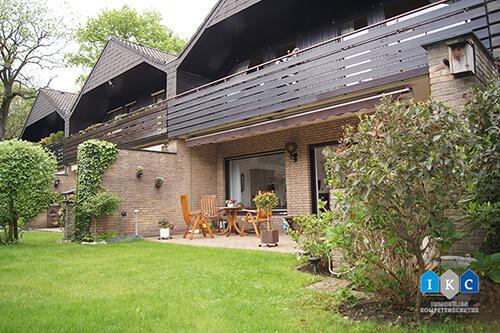 Immobilienmakler-in-Ratingen-Referenzen-EFH1
