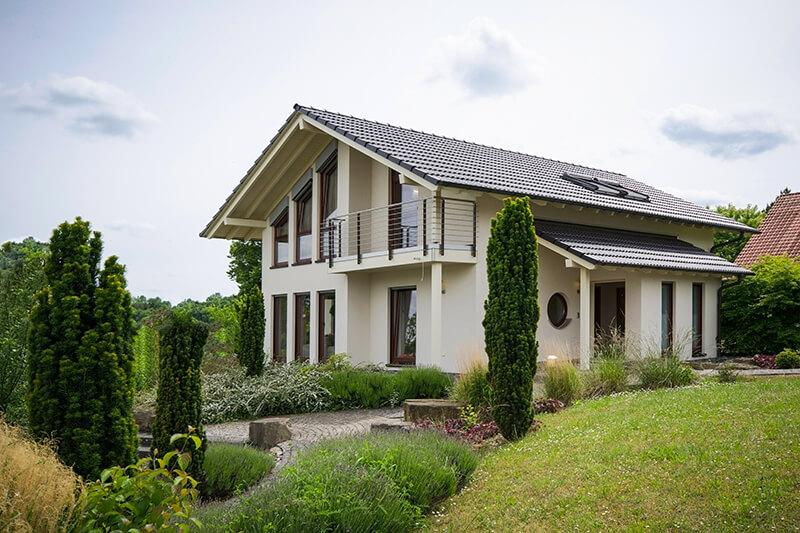 IKC-Immobilien Kompetenzcenter