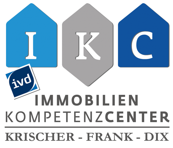 IKC Immobilien Kompetenzcenter