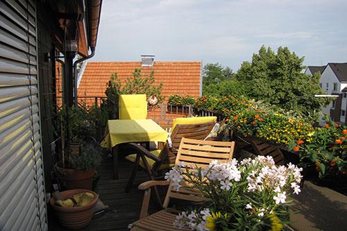 Eigentumswohnung-Düsseldorf-Itter-zu-verkaufen---Marcel-Krischer-Immobilien-Immobilienmakler-Düsseldorf