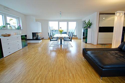 Eigentumswohnung-Düsseldorf-Vollmerswerth-zu-verkaufen---Immobilienmakler-in-Düsseldorf-Krischer-Immobilien