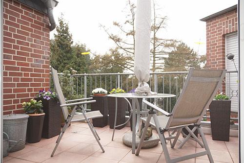 Eigentumswohnung-Mülheim-Saarn-zu-verkaufen---Krischer-Immobilien-Düsseldorf