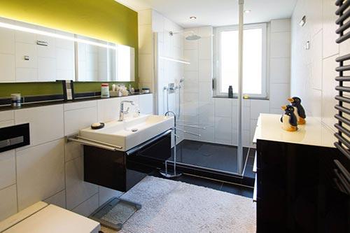 Eigentumswohnung-Mülheim-zu-verkaufen-Krischer-Immobilien-Düsseldorf