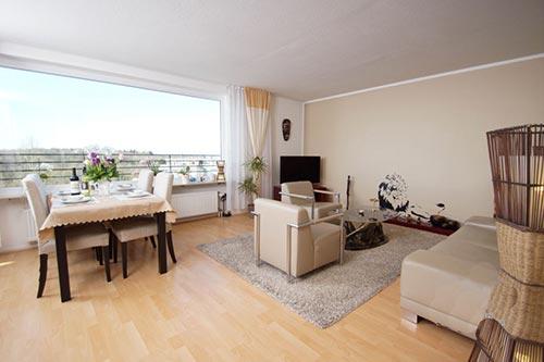 Eigentumswohnung-Ratingen-Hösel-zu-verkaufen-Immobilienmakler-düsseldorf-Marcel-Krischer