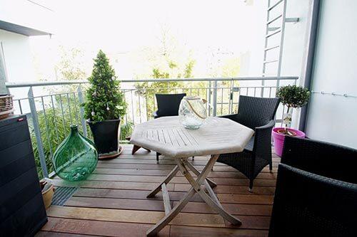 garage mieten furth best 28 images immobilienmakler d. Black Bedroom Furniture Sets. Home Design Ideas