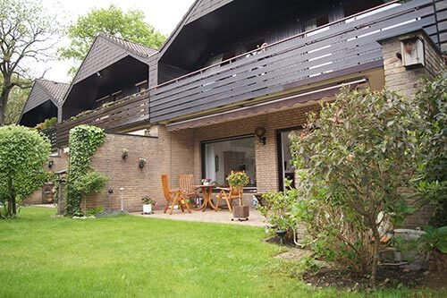 Einfamilienhaus-Ratingen-Lintorf-verkauft-Marcel-Krischer-Immobilien