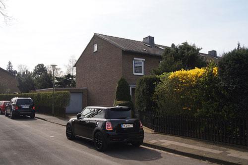Einfamilienhaus-in-Neuss-zu-kaufen---Immobilienmakler-Düsseldorf-Krischer-Immobilien