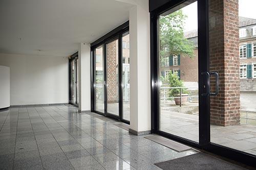 Photos Kaufen immobilienmakler düsseldorf immobilien kompetenzcenter düsseldorf