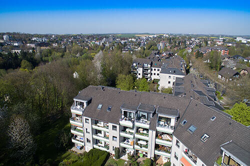 IKC Immobilien