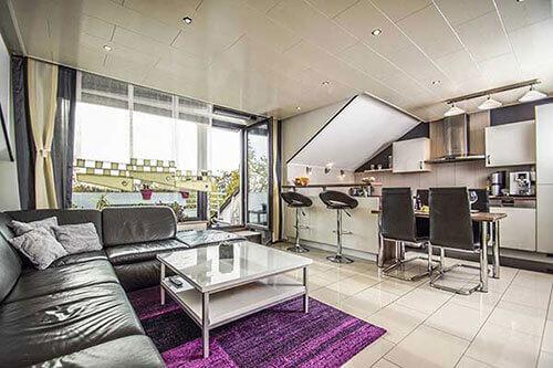 IKC-Immobilien-Immobilienmakler-Düsseldorf_WZ