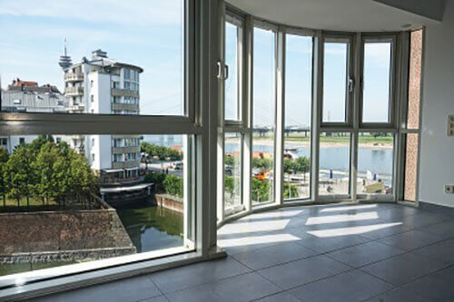 IKC-Immobilien-Kompetenzcenter-Düsseldorf-Referenzen-Rheinufer2