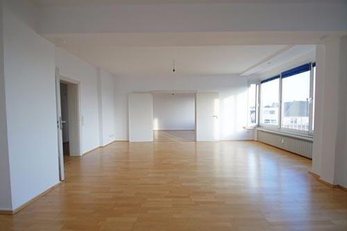 Immobilienmakler-Düsseldorf-Mehrfamilienhaus-verkaufen