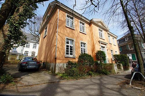 Mehrfamilienhaus-Mettmann-zu-verkaufen---Marcel-Krischer-Immobilienmakler-Düsseldorf