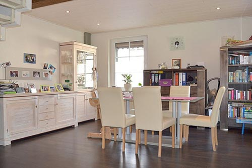 Einfamilienhaus in Viersen zu verkaufen Immobilien Kompetenzcenter Düsseldorf