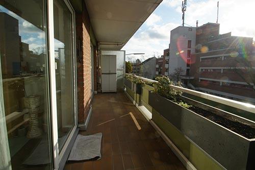 Eigentumswohnung In Gerresheim zu verkaufen Immobilien Kompetenzcenter Düsseldorf