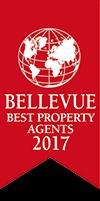 krischer-immobilien-duesseldorf-bellevue-best-property-agents-2017