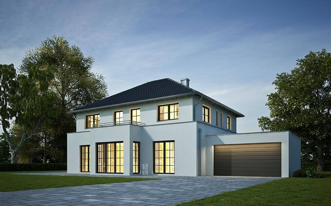 Immobilienbwewertung-Düsseldorf-Immobilien-Kompetenzcenter