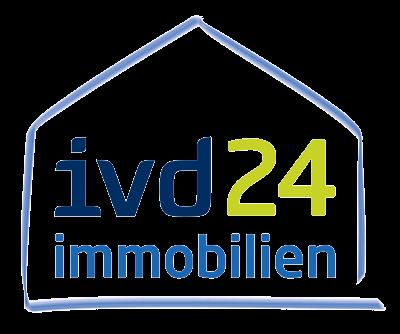 Krischer Immobilien IVD24